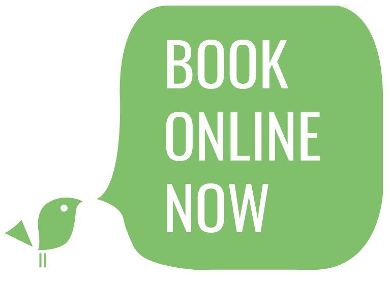 Book your program at Let's Dance